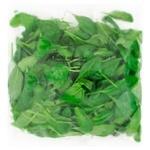 Vita Verde Baby Spinach 75g