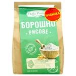 Bella Pasta Rice Flour 1kg