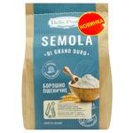 Bella Pasta Flour from Durum Wheat 1kg