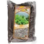 Black pekoe tea Chaina Kraina Ceylon High grown medium leaf Ukraine