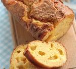 Нормандский хлеб