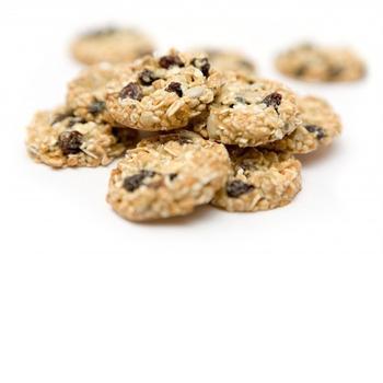 Печиво дієтичне