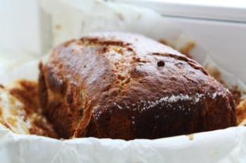 Імбирний хліб