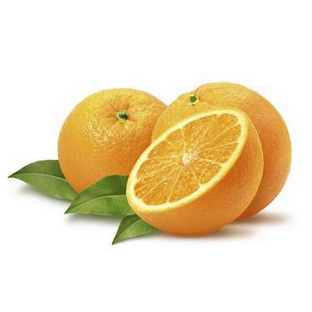 Апельсин ЮАР 64/80