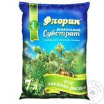 Florin Conifers Plants Soil 7l