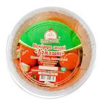 Smachna Tradytsiya Homemade Salted Tomatoes 600g
