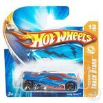 Hot Wheels Toy car basic - buy, prices for Furshet - image 4