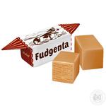 Конфеты Roshen Fudgenta