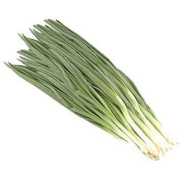 Лук зеленый Promo Marka свежий 70г - купить, цены на Novus - фото 1