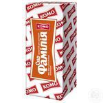 Сыр Комо Фамилия 30% кг