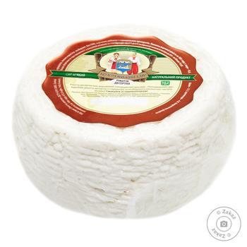 Сыр Рикотта Десертная Домашняя 10.8% - купить, цены на Восторг - фото 1