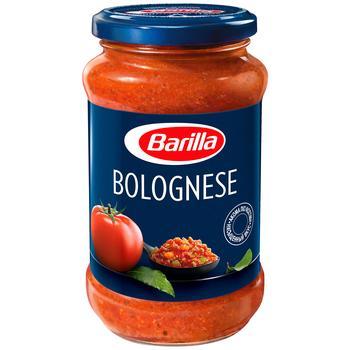 Barіlla Bolognese sauce 400g