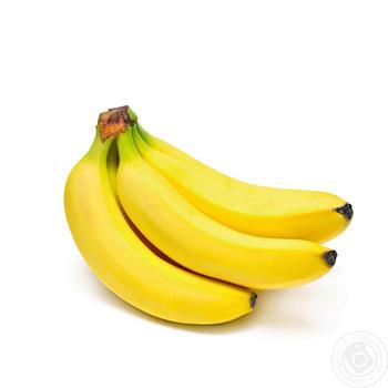 Банан - купити, ціни на Фуршет - фото 2