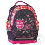 Рюкзак-растішка Owl 42*31*17,5см Арт.66563CP