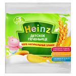 Печиво Heinz дитяче 60г