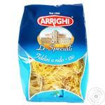 Arrighi №130 Fidelini Pasta 500g