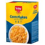 Пластівці кукурузні Dr.Schar Corn Flakes 250г