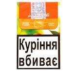 Табак Al Fakher Orange 50г