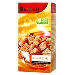 Milford Cane Brown Sugar for Tea 500g