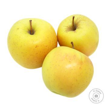Яблоко-груша - купить, цены на Восторг - фото 1
