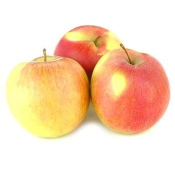 Apple Ligold - buy, prices for Auchan - photo 2
