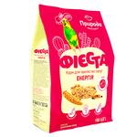 Fiyesta Food Budgies 600g