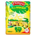 Fiorini Animals Pasta 500g