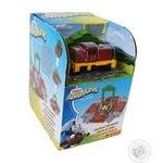 Портативный игрушечный набор Fisher-price