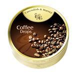 Леденцы Cavendish&Harvety Coffee Drops 200г - купить, цены на Восторг - фото 7