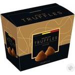 Cocoa Flavour Truffle 150g