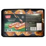 Varto Iris Custard Cake 280g