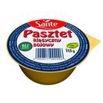 Sante Classic Soy Pate 113g
