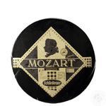 Сыр Шардингер Моцарт 50% Австрия
