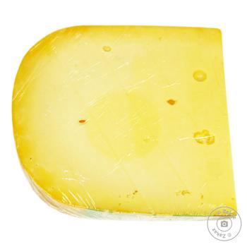 Сыр Landana Belle de Holland Гауда нежная 48%