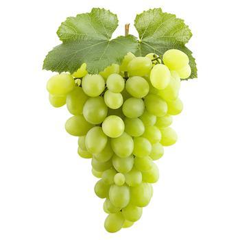 Виноград Киш-Миш - купити, ціни на МегаМаркет - фото 1
