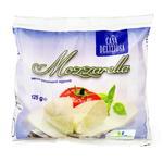 Сыр Casa Deliziosa Моцарелла 125г