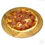 Піца з салямі 220г