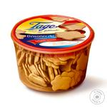 Cookies ginger 300g