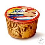 Печиво імбирне Ginger Bells Tago 300г