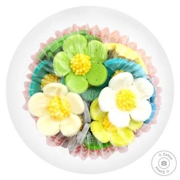 Ukrasa Freckles Confectionery Decorations Set - buy, prices for Furshet - image 1