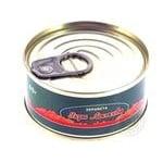 Salmon caviar 80g