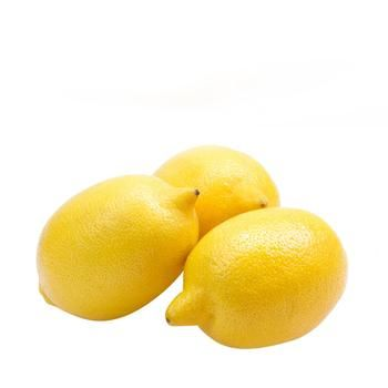 Spain Lemon kg - buy, prices for Metro - image 1