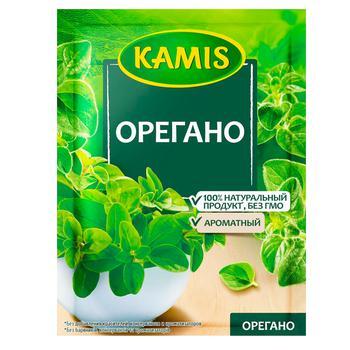 Приправа Kamis Орегано 10г