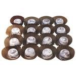 Amelie Chocolate Candy 14g