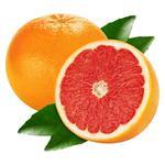 Грейпфрут весовой