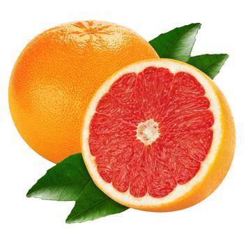 Грейпфрут ваговий
