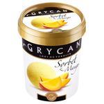 Grycan Mango Sorbet 125ml