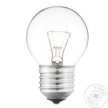 Bulb Philips e27 60w 1000hours 230v - buy, prices for Novus - image 6