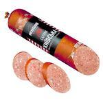 Roganskyj MK Kyiv Salami Semi-smoked Sausage