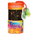 Lovare Orange Punch Tea 150g - buy, prices for MegaMarket - image 1